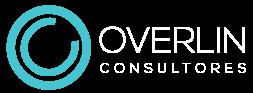 Overlin Consultores
